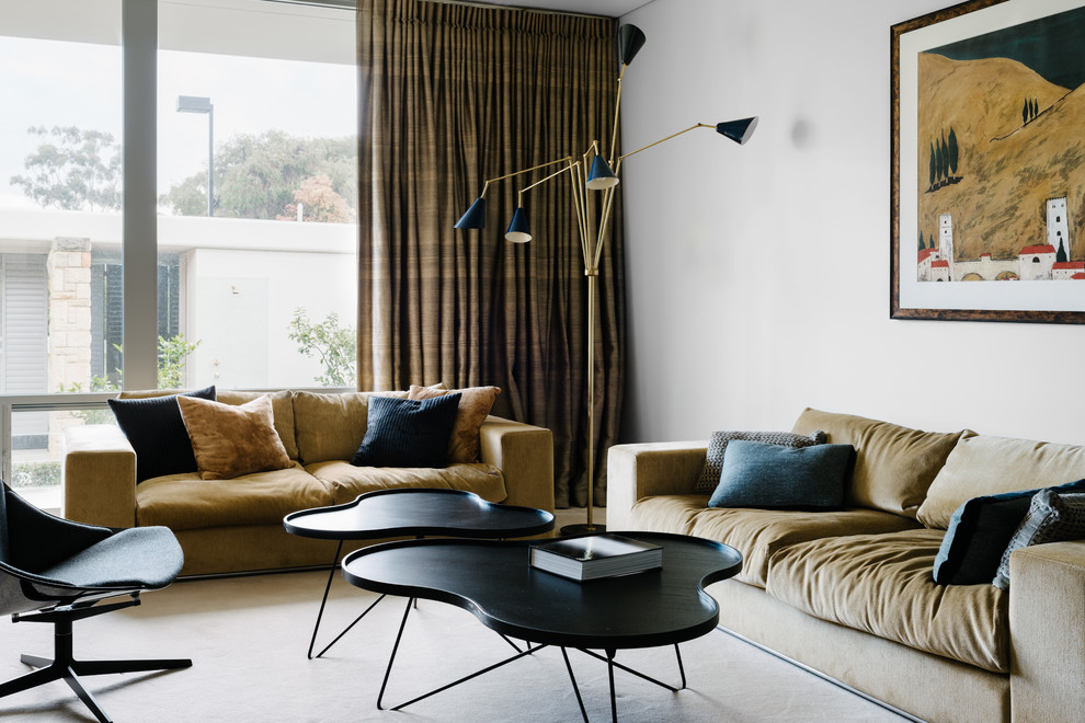 Mid-century-furniture-living-room-midcentury-with-midcentury-modern-house-contemporary-lighting-mid-century-modern-furniture